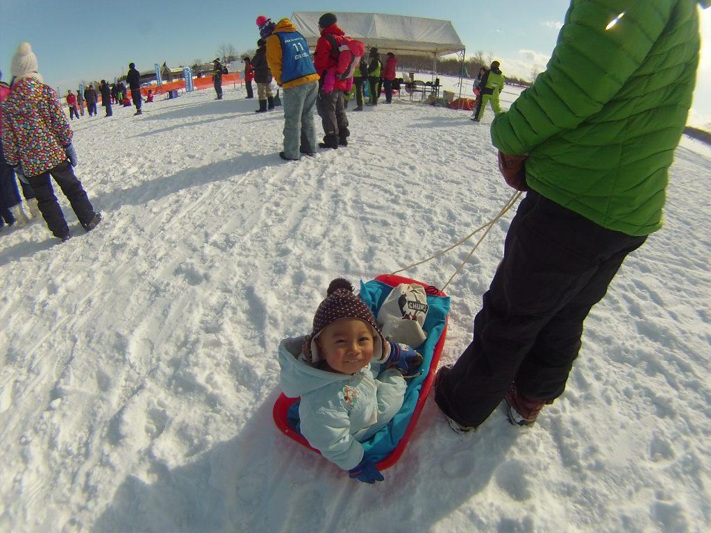 eniwa-dog-sled-race1