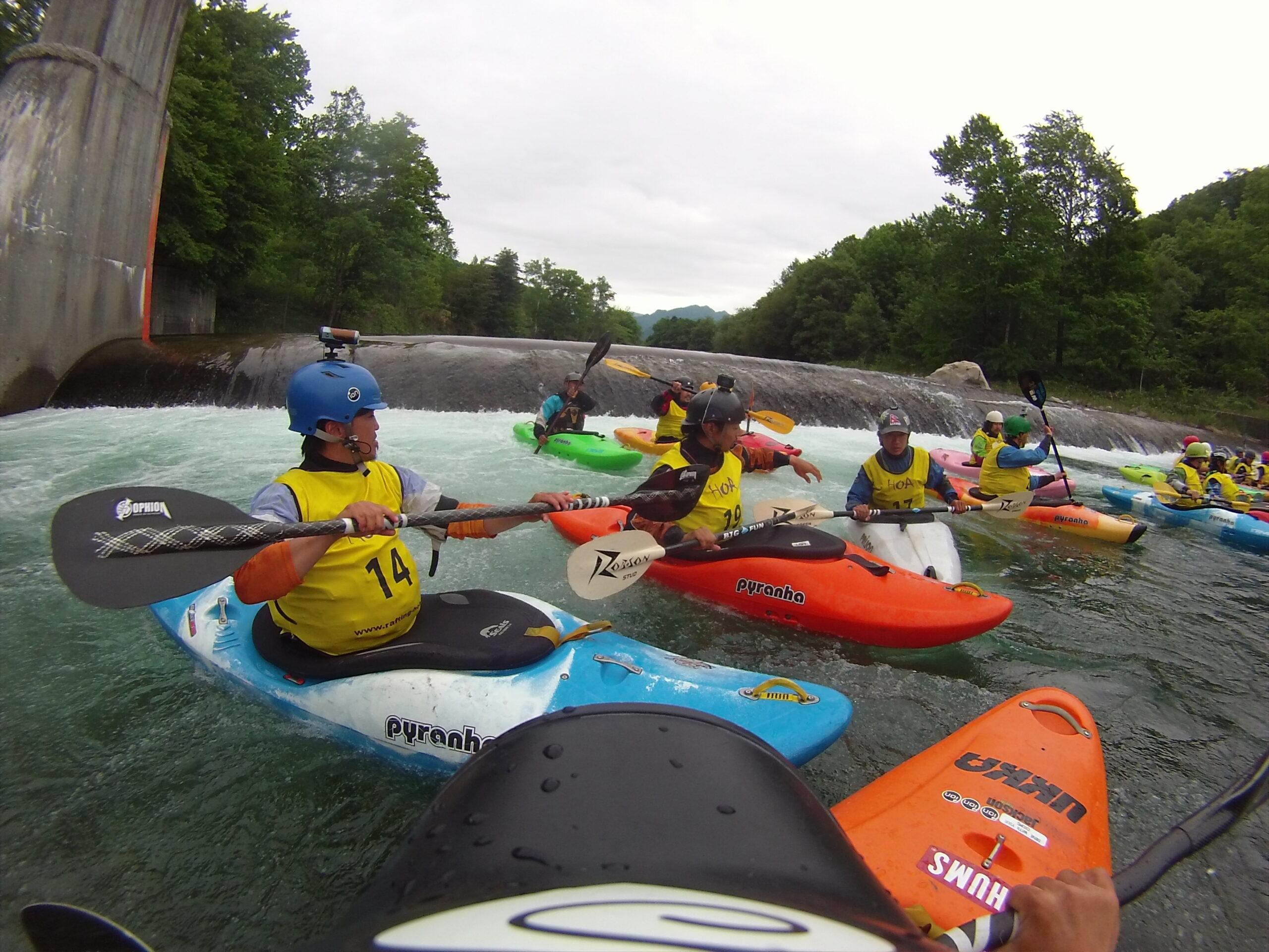hoa-kayak-competition-2014