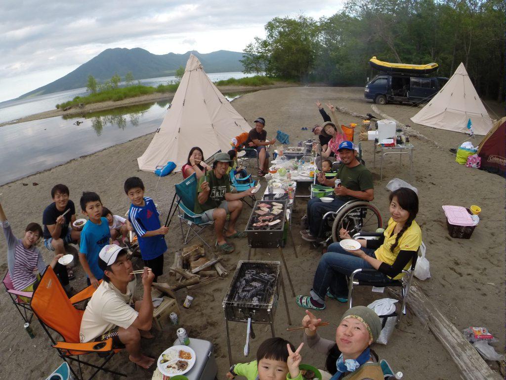 bifue-camp1