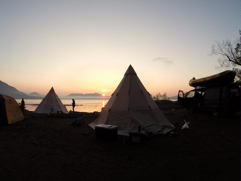 bifue-camp2