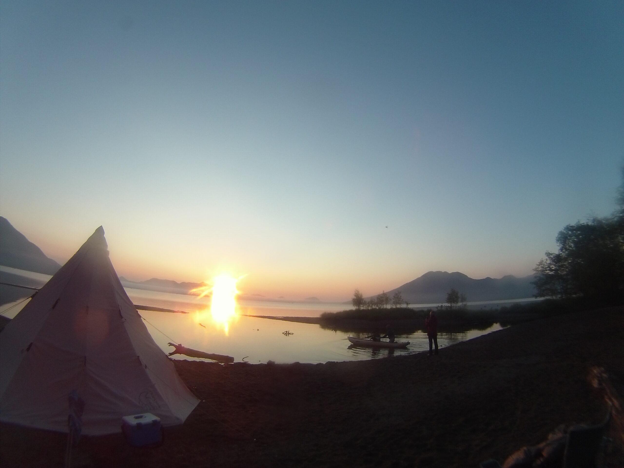 bifue-camp