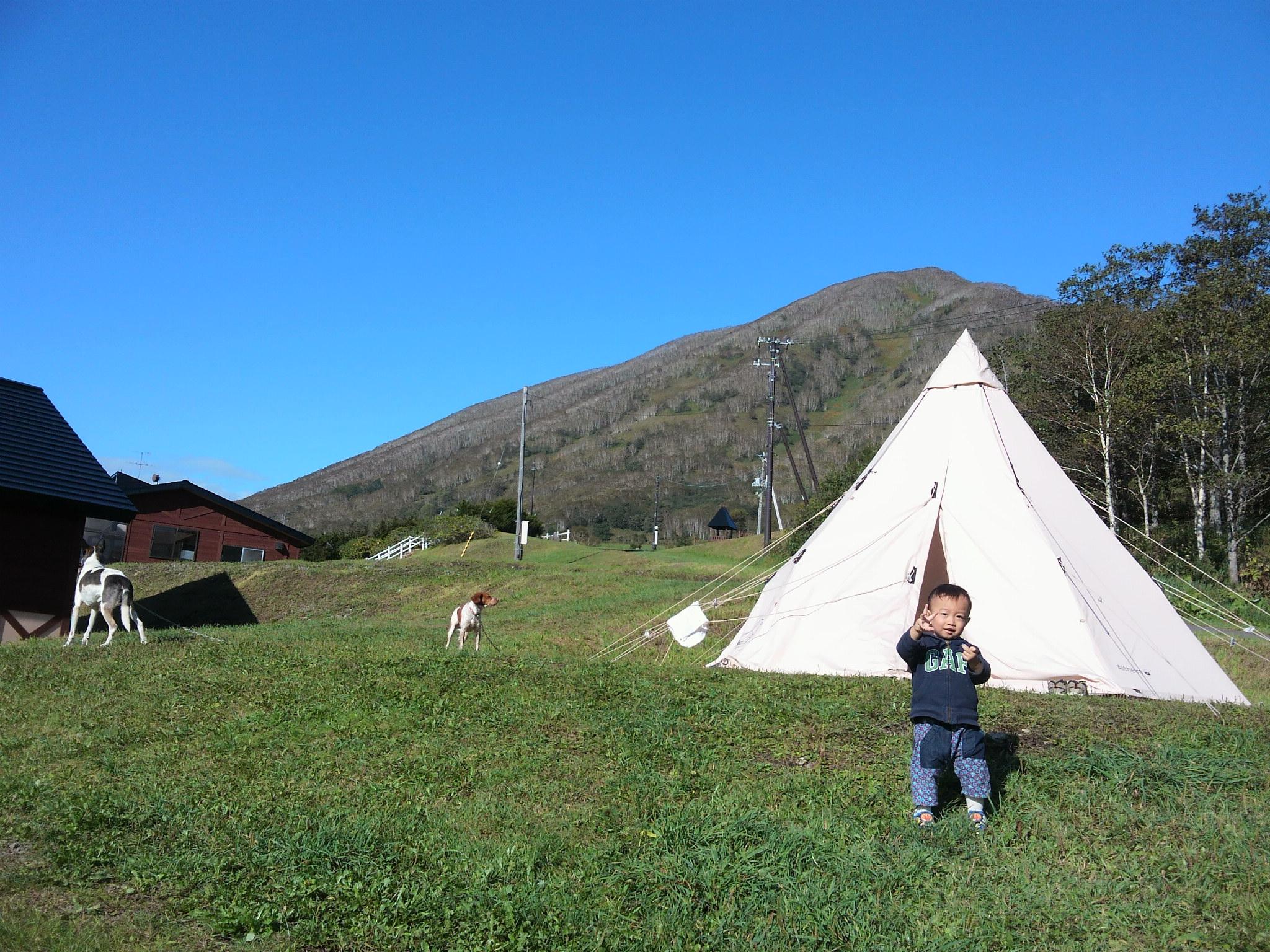 nupuka-camp