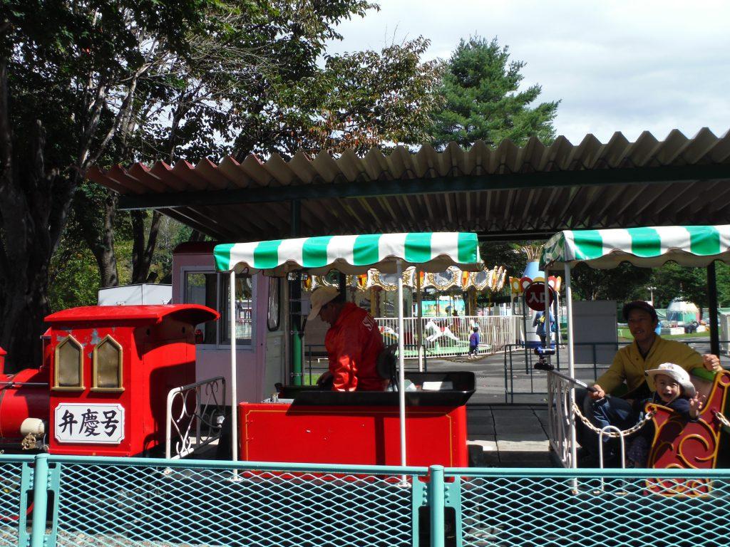 obihiro-zoo2