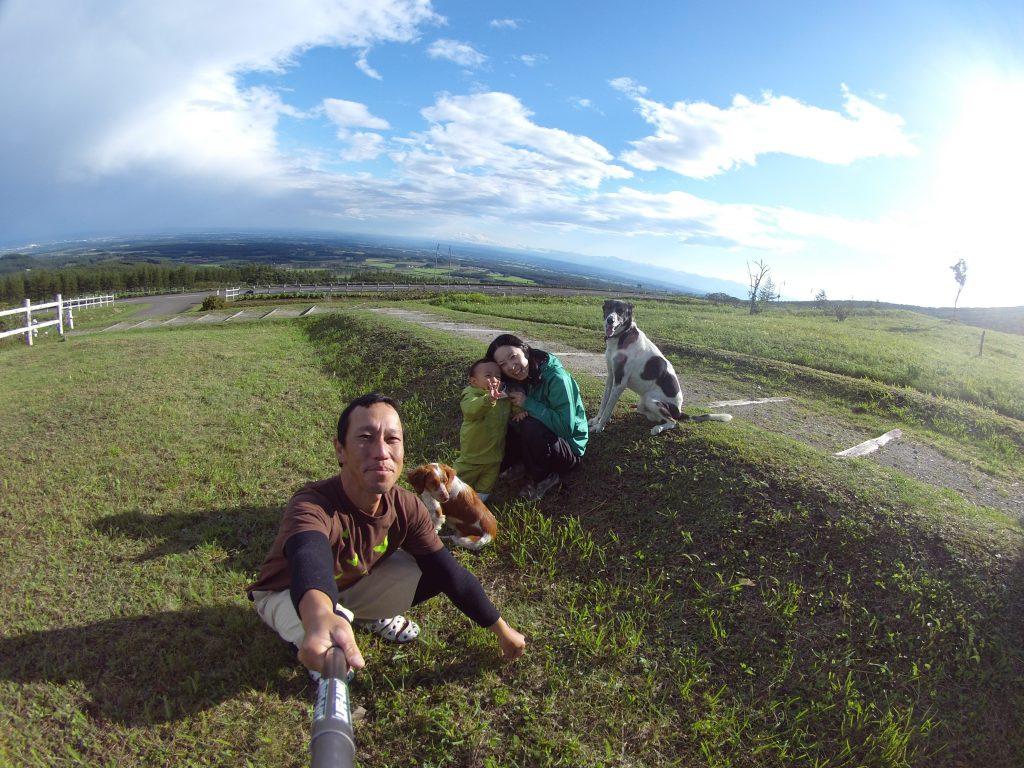 nupukanosato-camp3