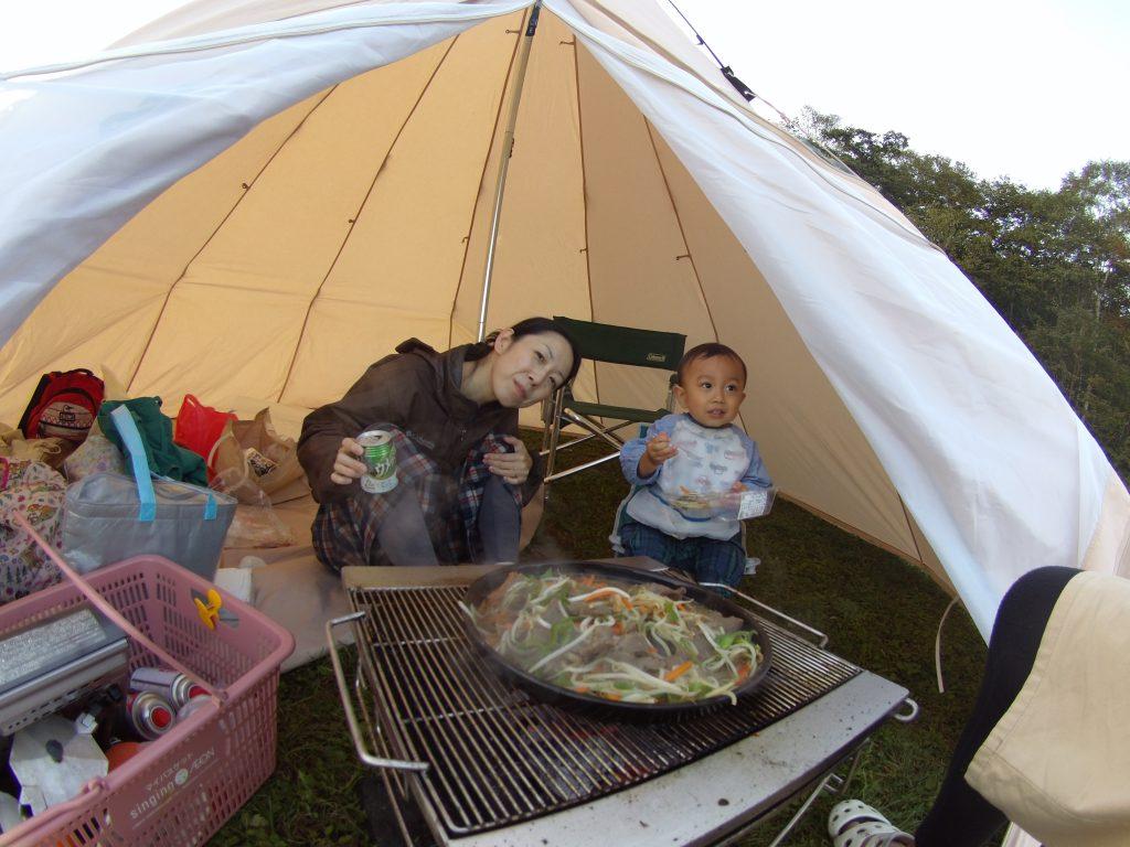 nupukanosato-camp4