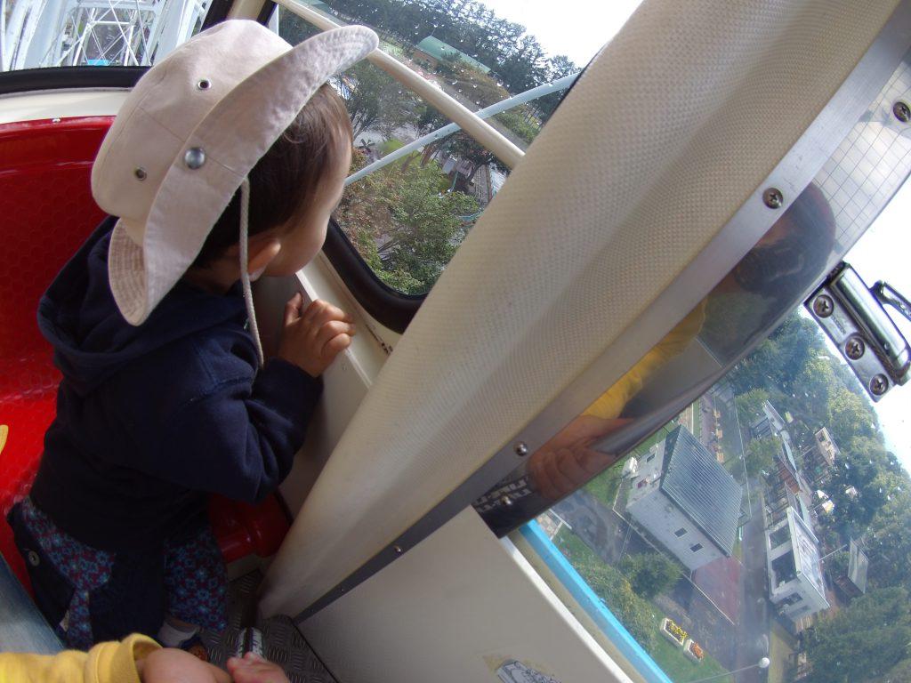 obihiro-zoo3