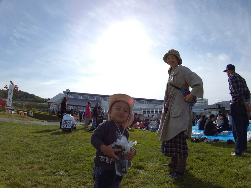 niki-festival2