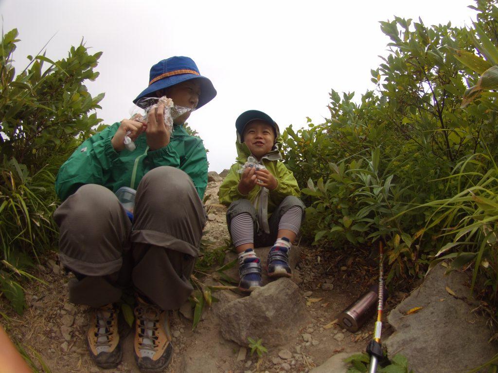 niseko-annupuri-climb3