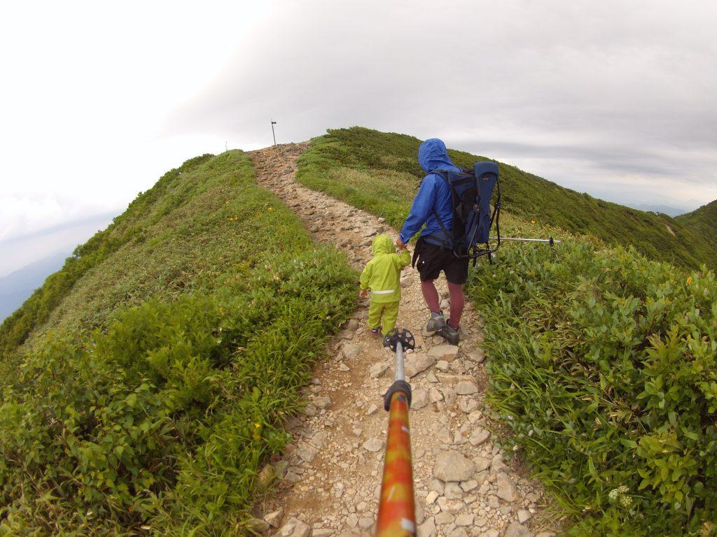 niseko-annupuri-climb4