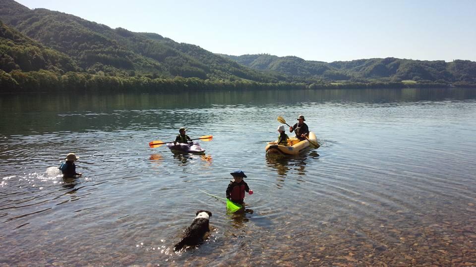 camp-lake-toya