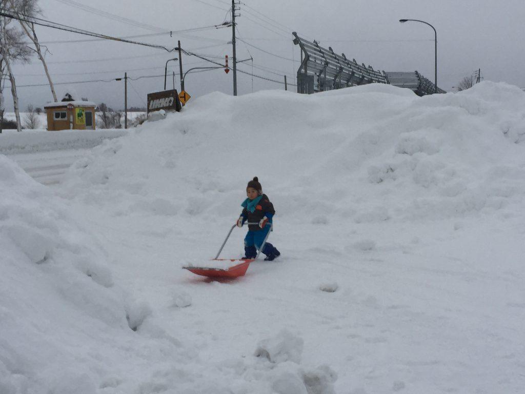 snowdome-making2