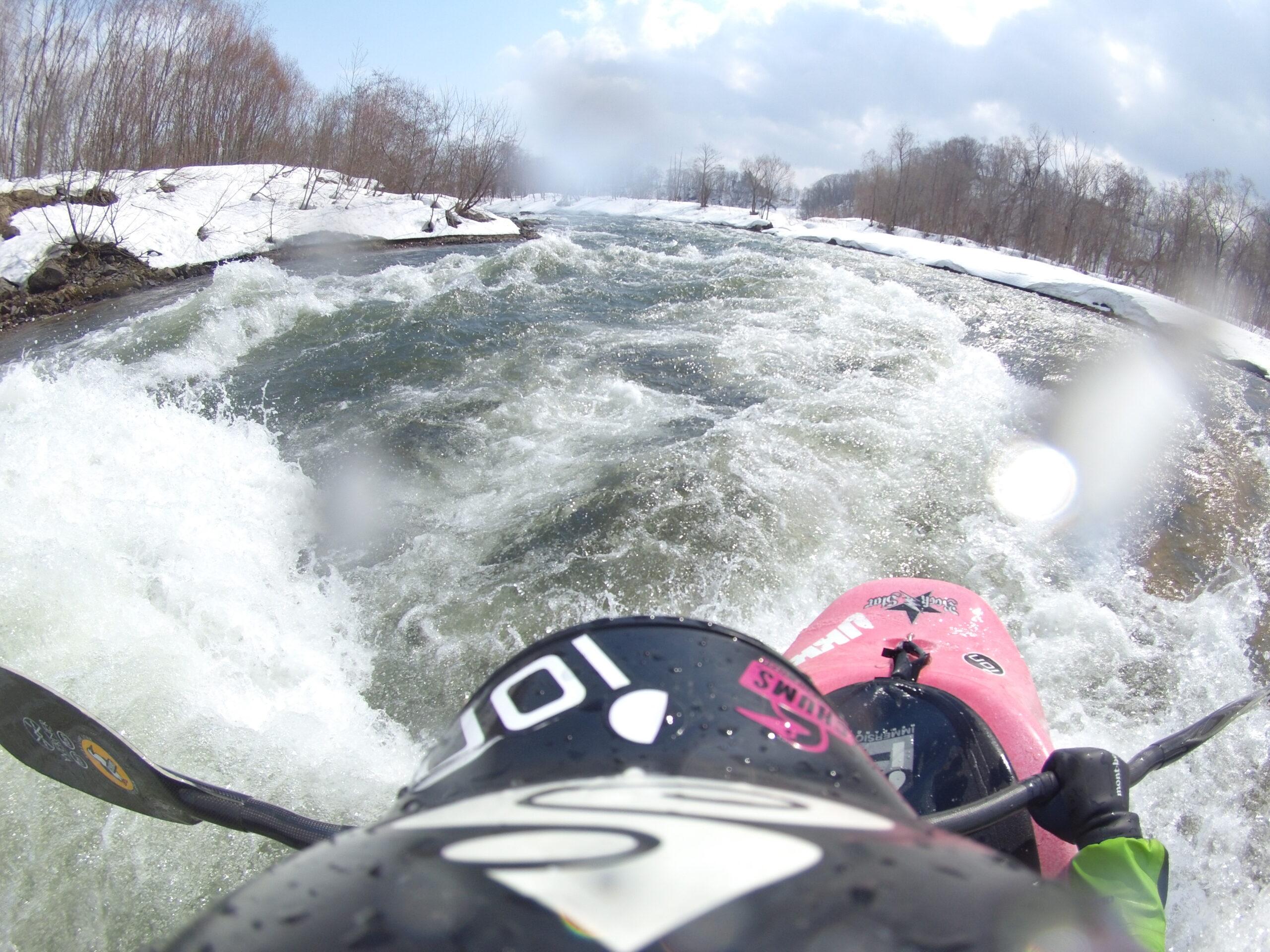 niseko-kayak