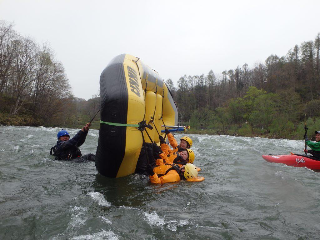 niseko-rafting510