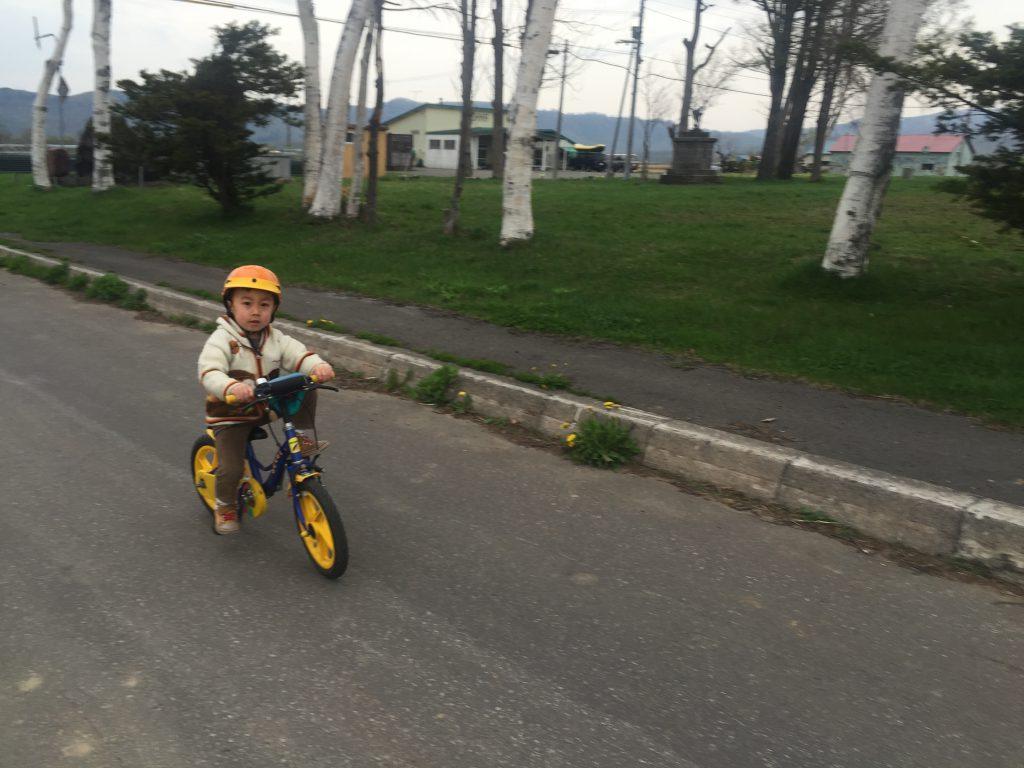 niseko-cycling510