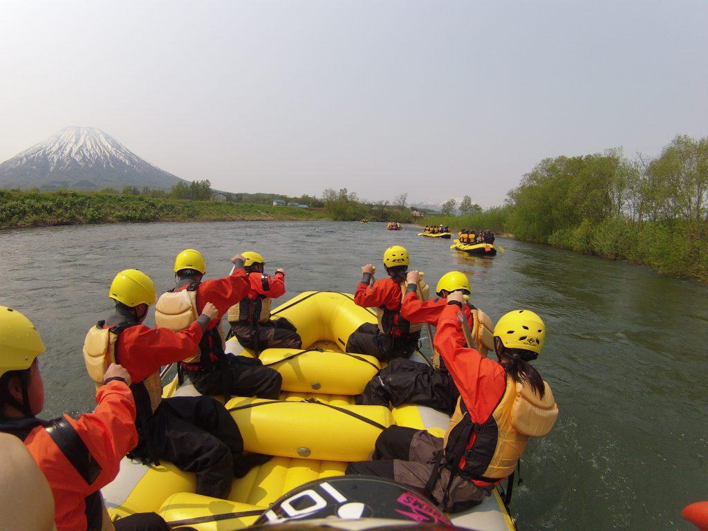 school-trip-rafting2