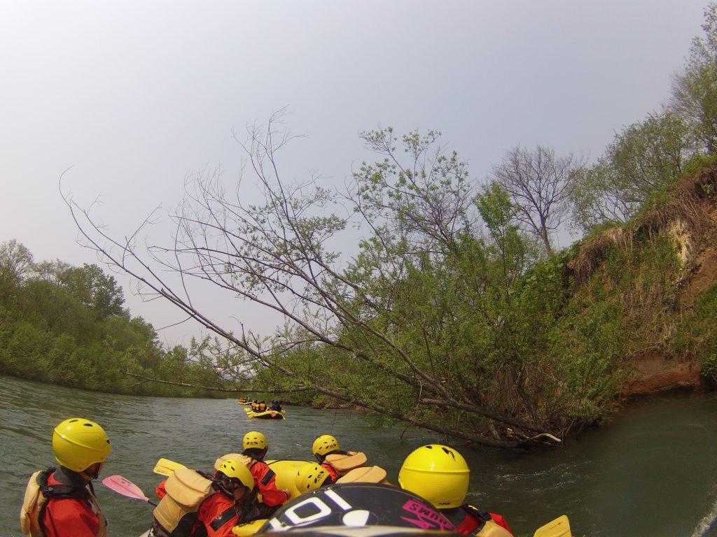 school-trip-rafting4