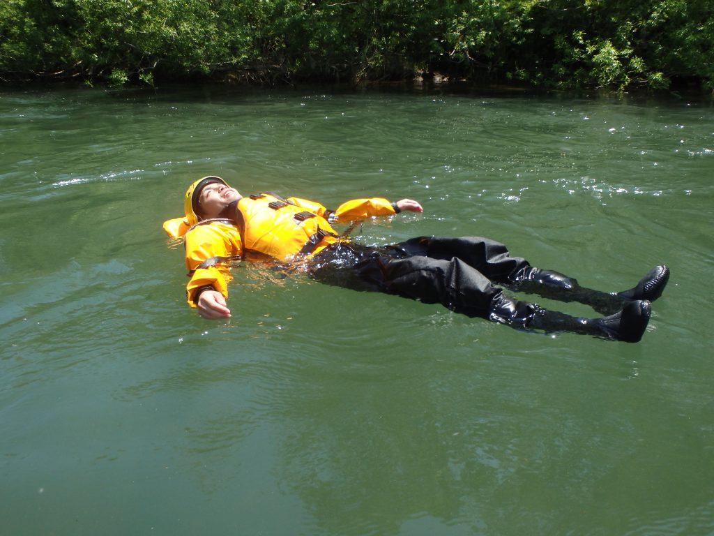 niseko-rafting-n4