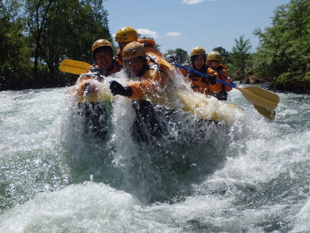 niseko-rafting-n1