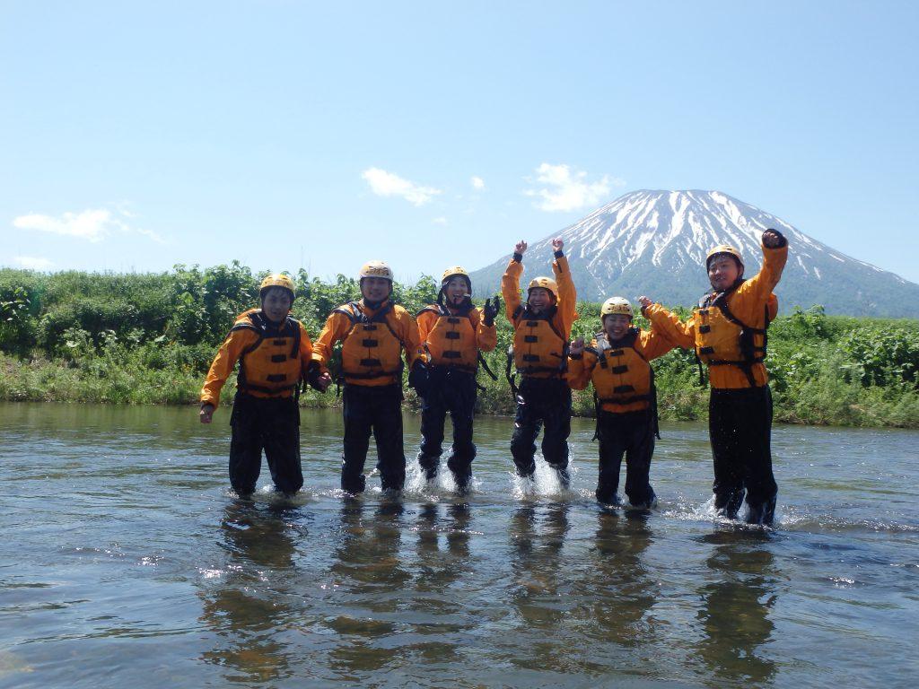 niseko-rafting-n2