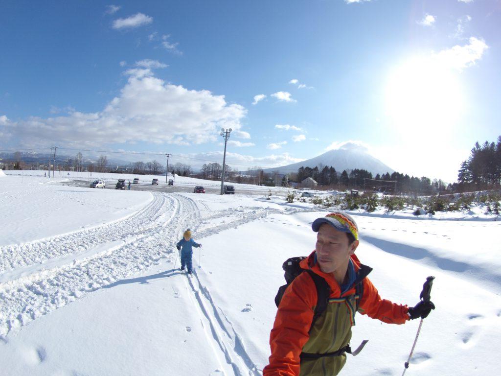 family-snowhike1