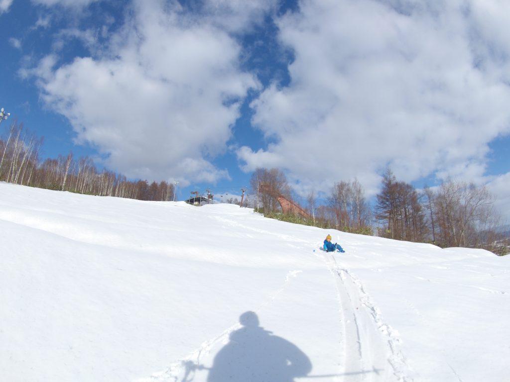 asahigaoka-snowhike9