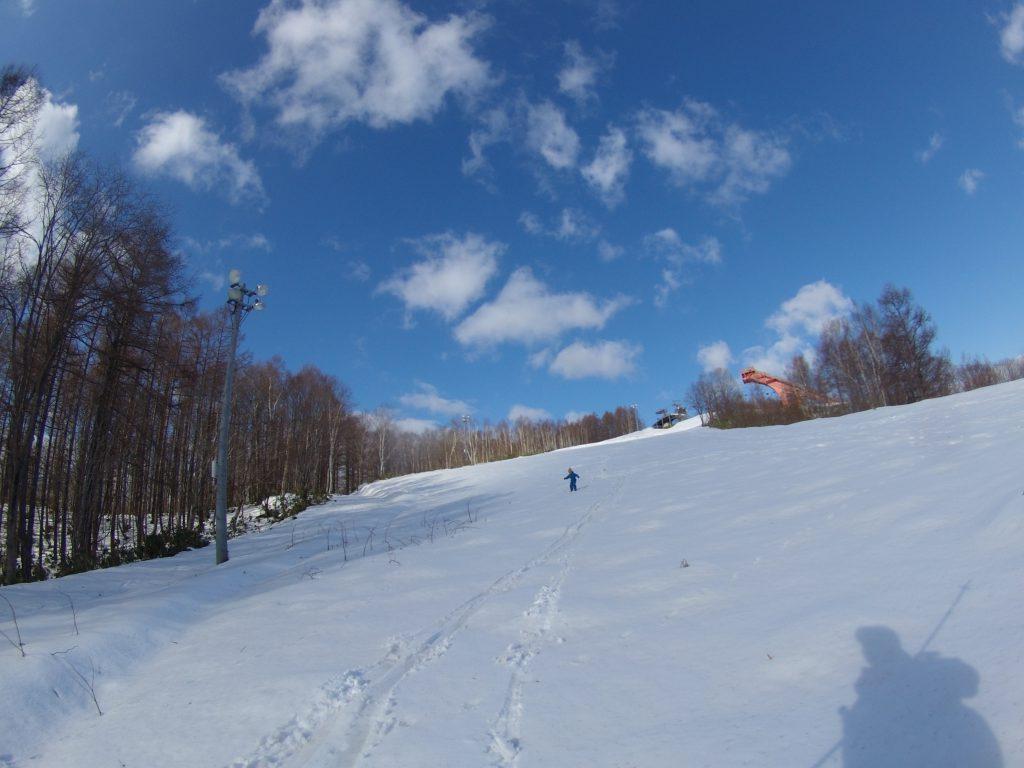 asahigaoka-snowhike10