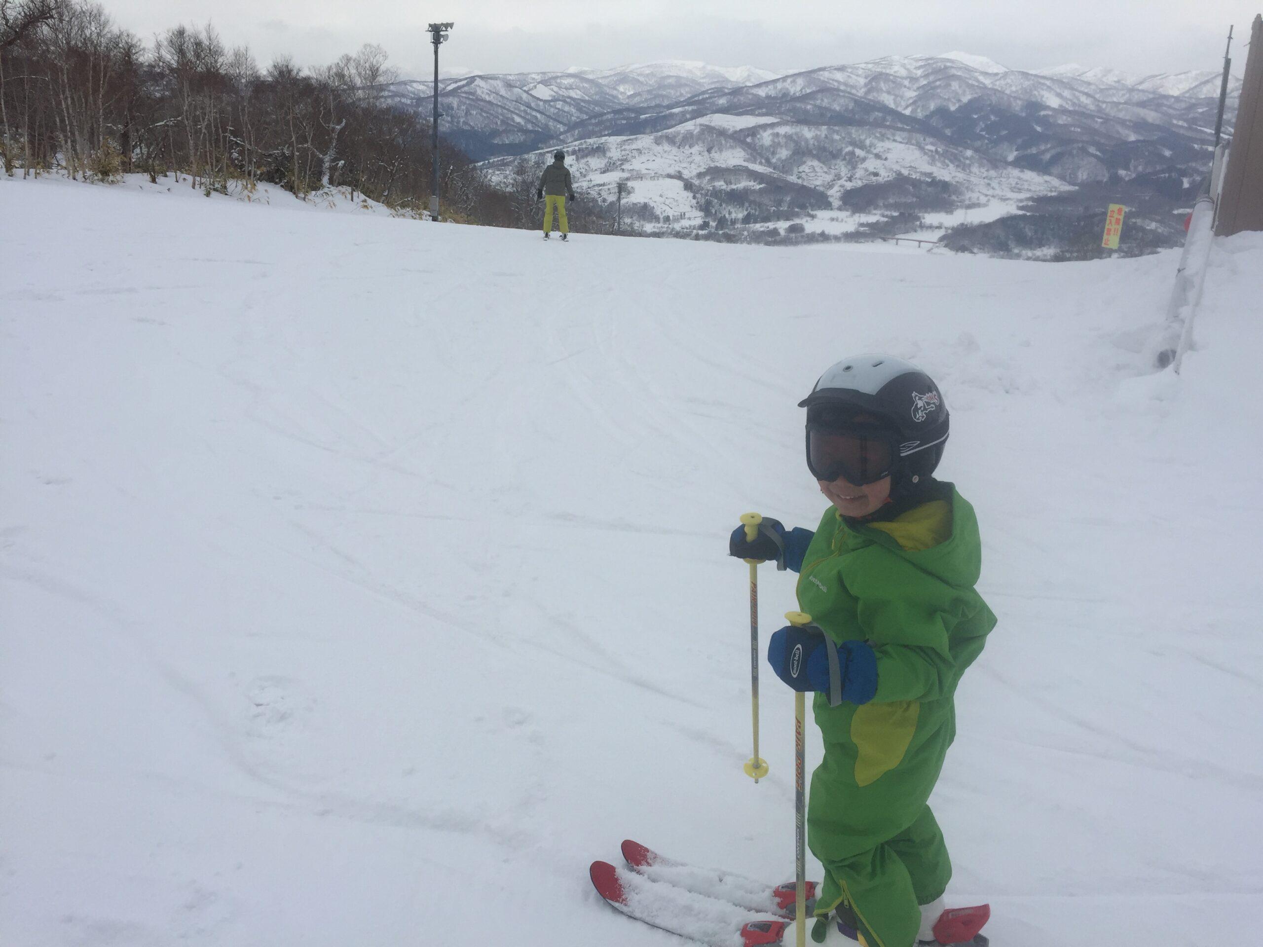 silica-ski1