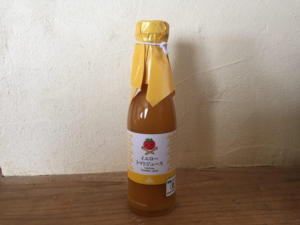 imagine-tomato-juice