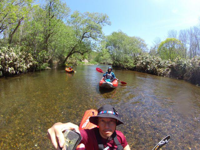 shubuto-river-kayak2