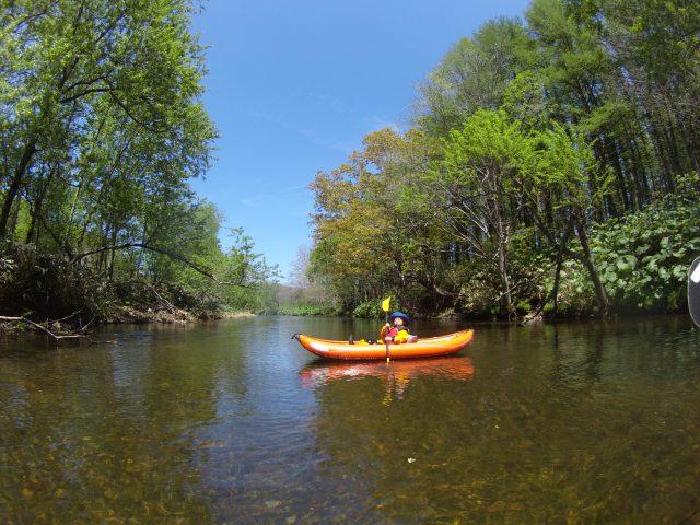 shubutu-river-kayak3