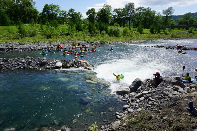 hoa-kayak-event-freestyle