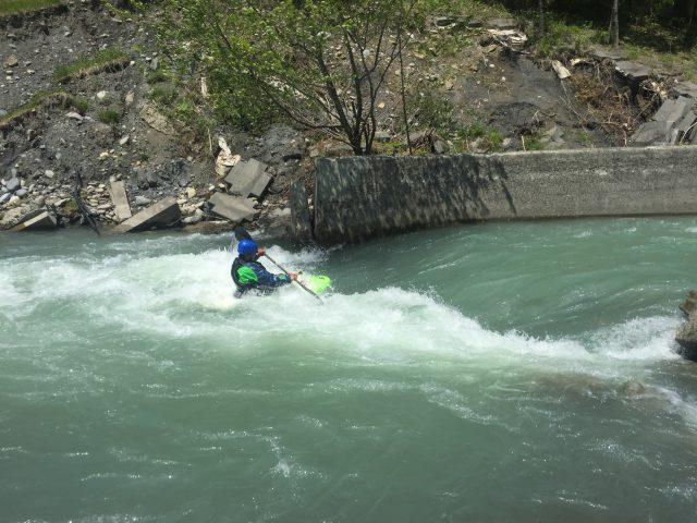 saru-river-spot