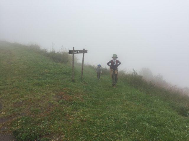 mt.usu-climb3
