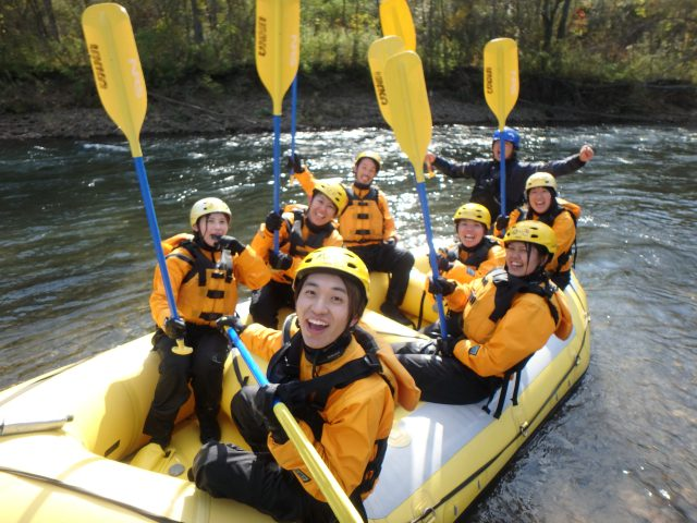 2017-niseko-rafting-last-tour