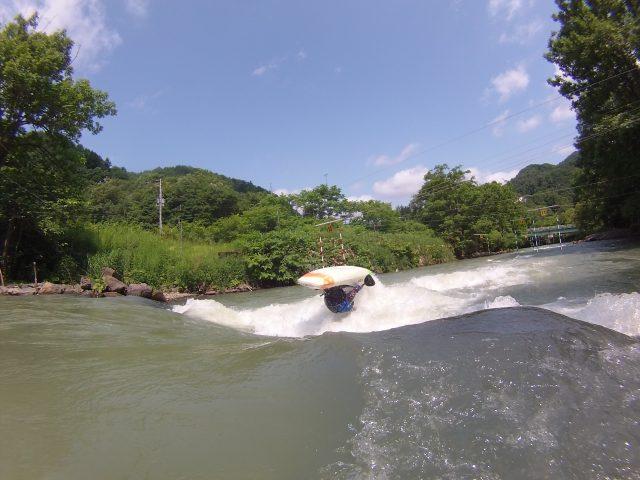 kayak-freestyle1