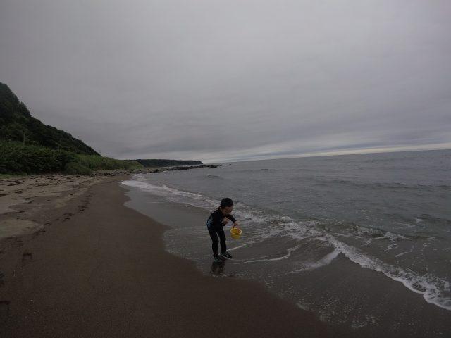 noduka-beach