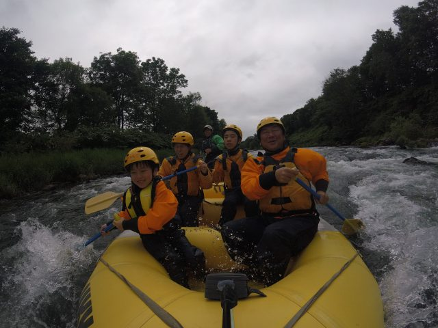 camp-rafting2