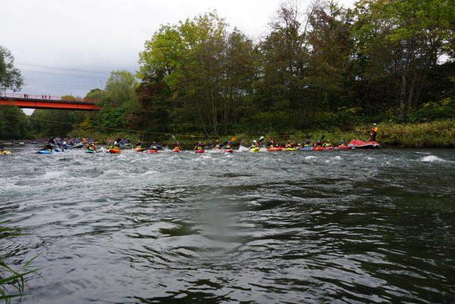 2018-downriver-race