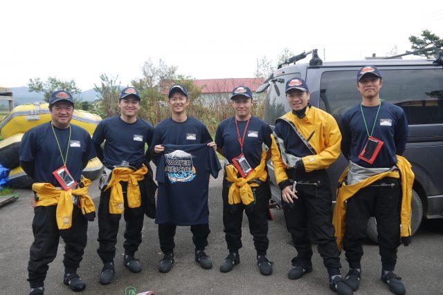 kutchan-fire-depr-swiftteam