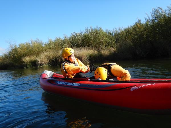 ducky-rescue-practice