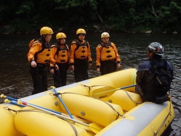 rafting-paddletalk