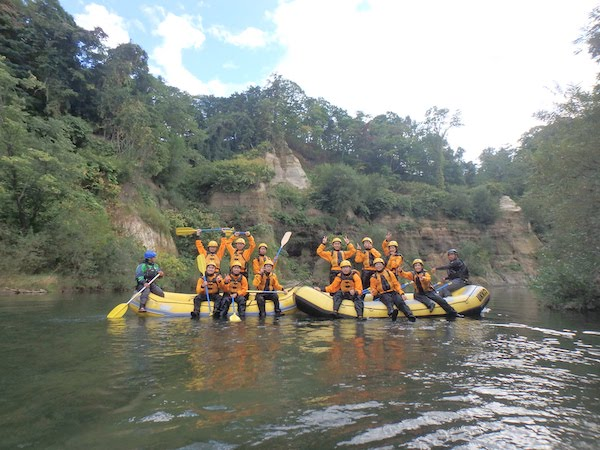 rafting-group-price