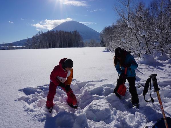 snowhike4
