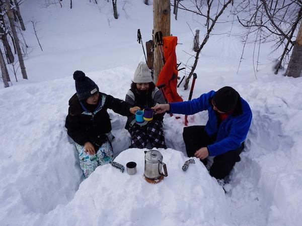 snowhike5