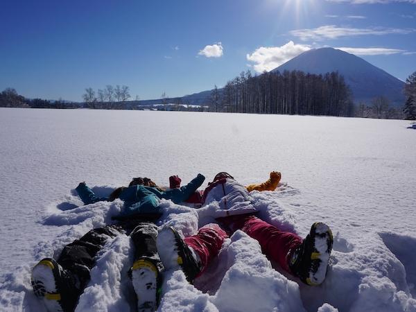 snowhike6