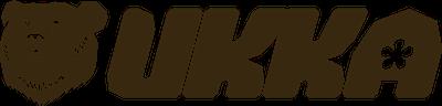ニセコウッカ【ワクワク・ドキドキ】 がいっぱいのアウトドア体験
