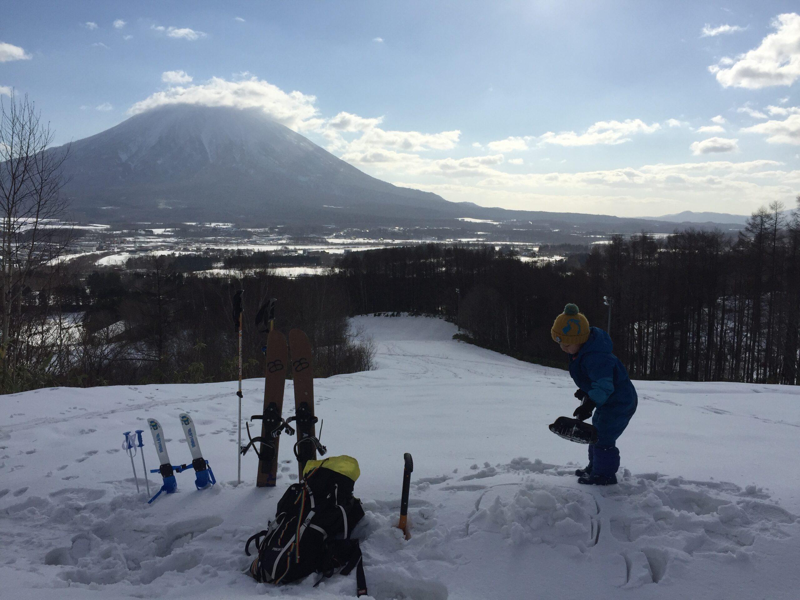 asahigaoka-snowhike6