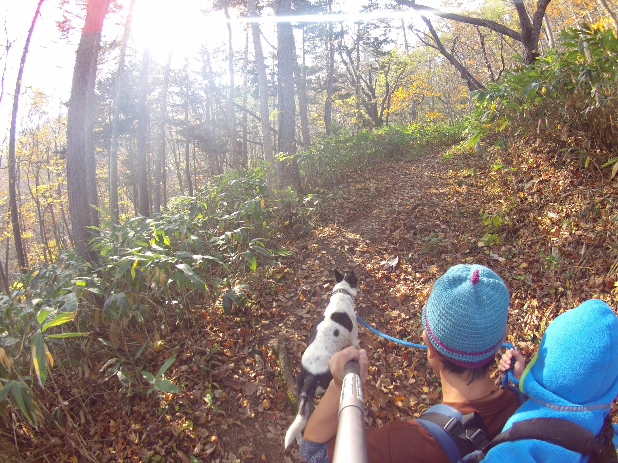 mt.tengu-climb4