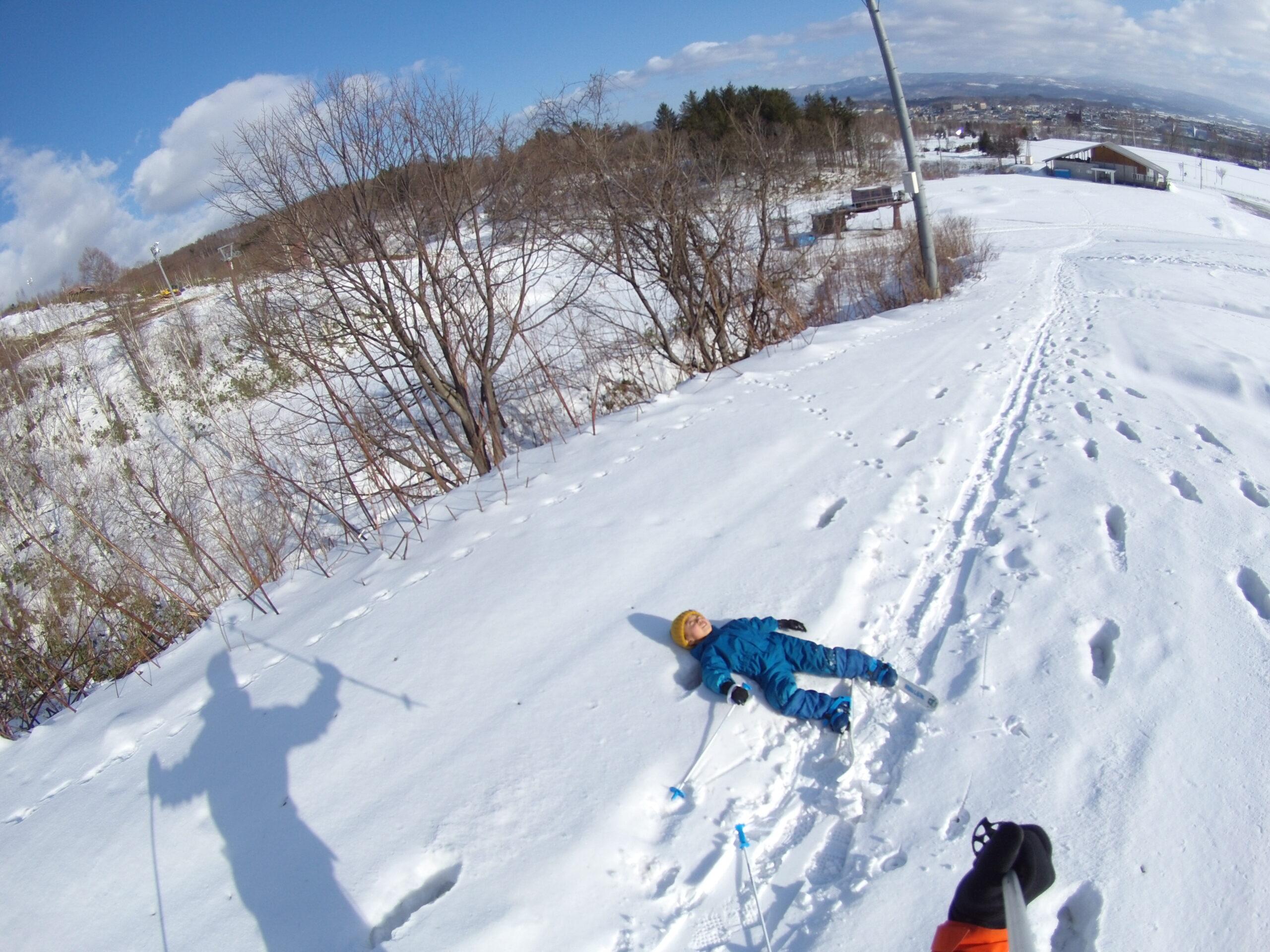 asahigaoka-snowhike4