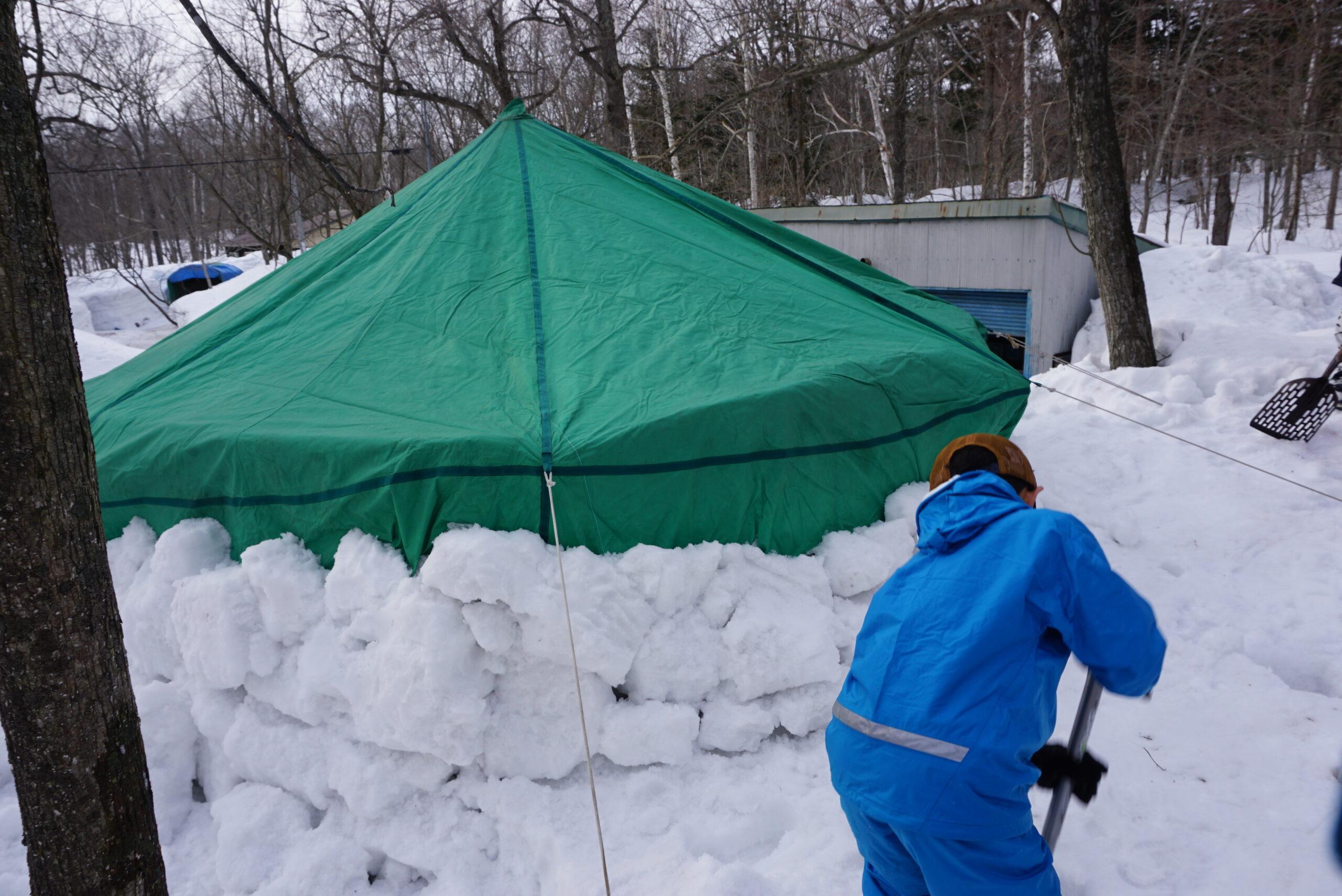 igloo-camping3